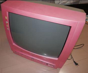 テレビ回収料金-2.JPG